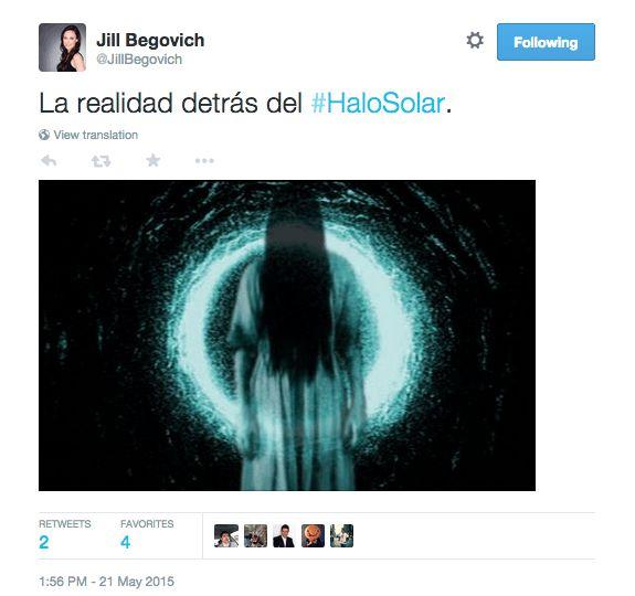 memes halo solar mexico 21 (4)
