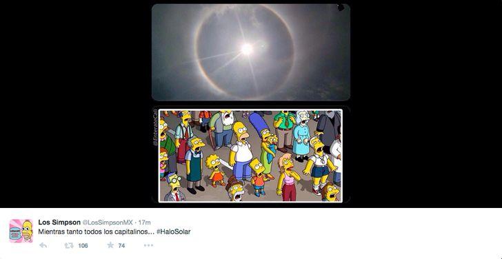 memes halo solar mexico 21 (5)