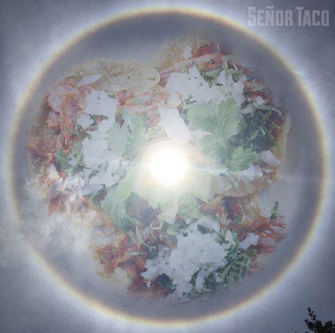memes halo solar mexico 21 (9)