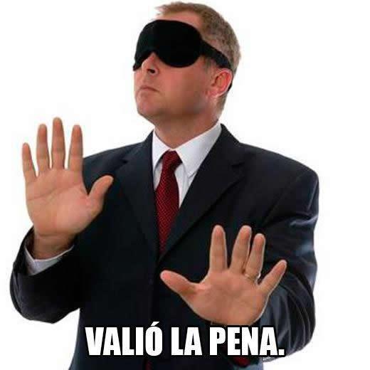 memes halo solar mexico 21 mayo (1)