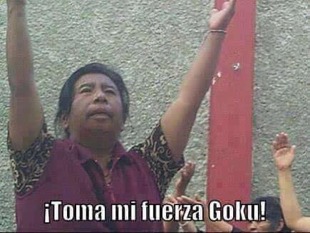 memes halo solar mexico 21 mayo (11)