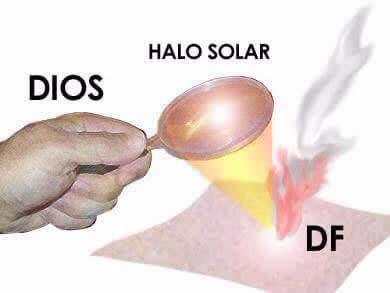memes halo solar mexico 21 mayo (12)