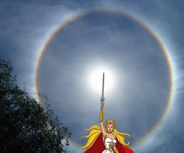 memes halo solar mexico 21 mayo (15)