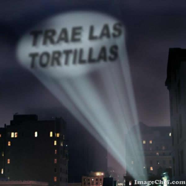 memes halo solar mexico 21 mayo (17)