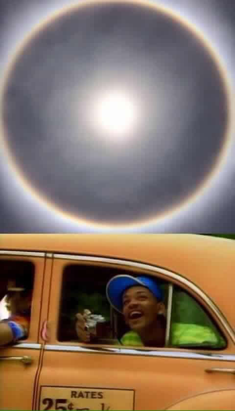 memes halo solar mexico 21 mayo (19)