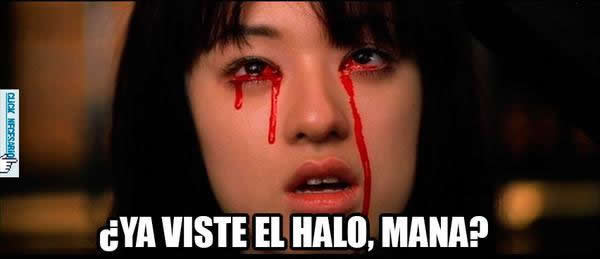 memes halo solar mexico 21 mayo (2)