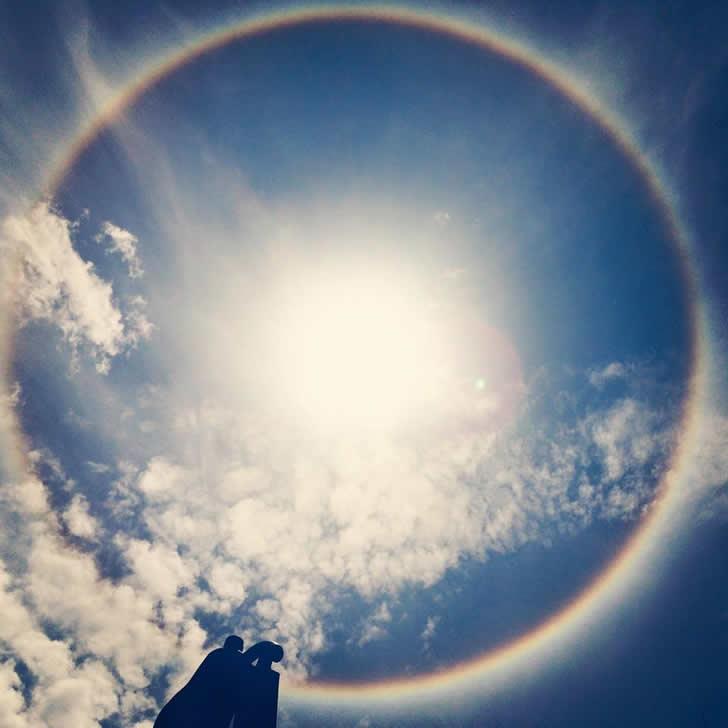 memes halo solar mexico 21 mayo (7)