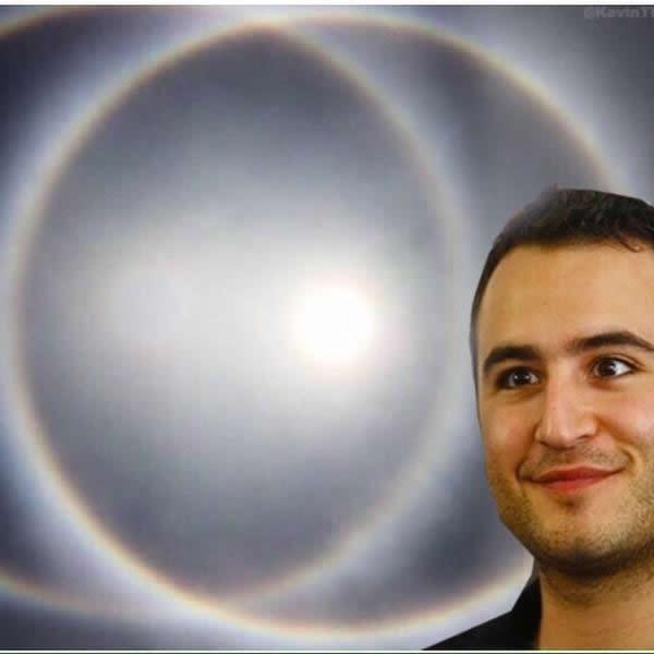 memes halo solar mexico 21 mayo (8)