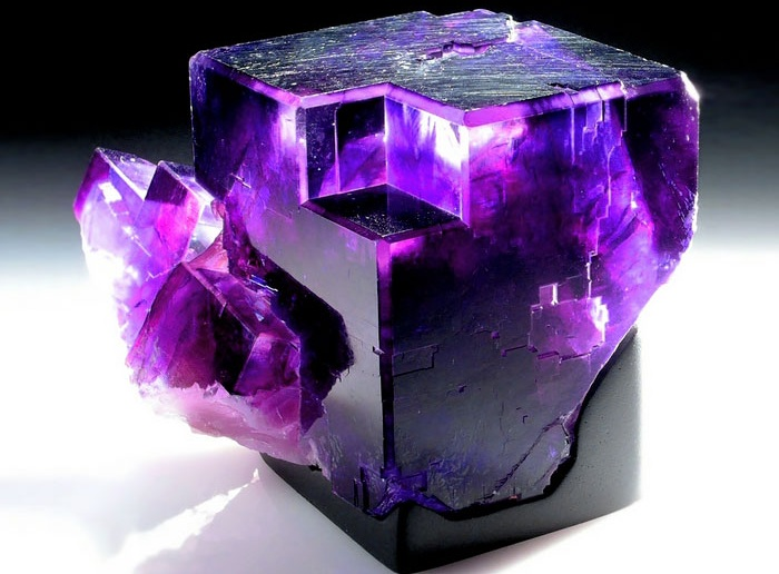 minerales piedras preciosas (1)