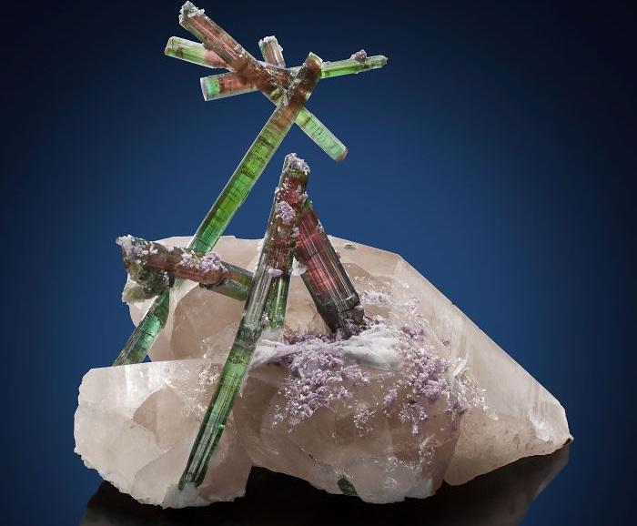 minerales piedras preciosas (10)