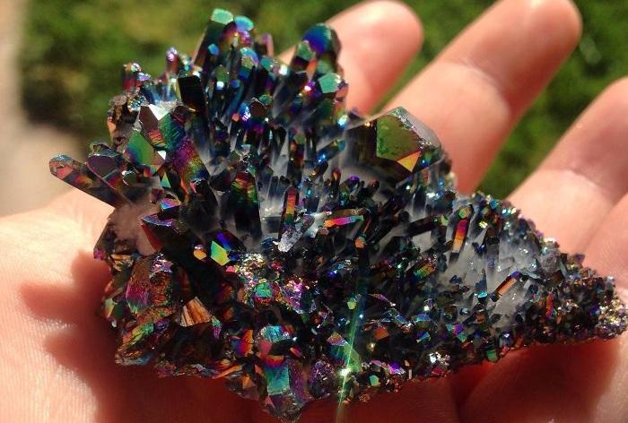 minerales piedras preciosas (12)