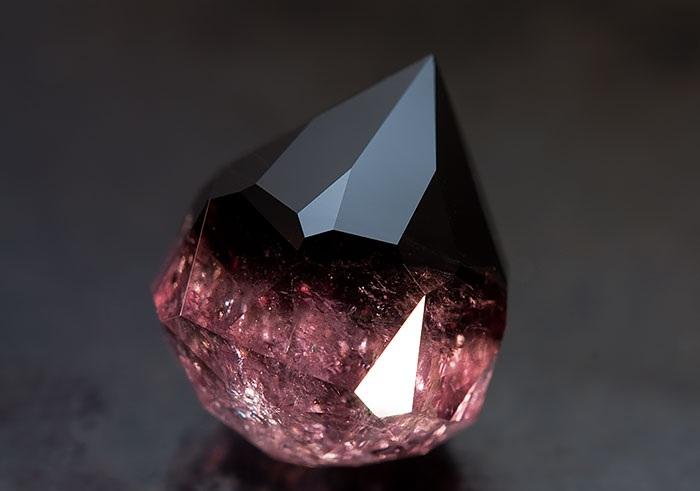 minerales piedras preciosas (13)