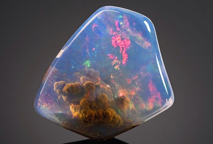 minerales piedras preciosas (16)