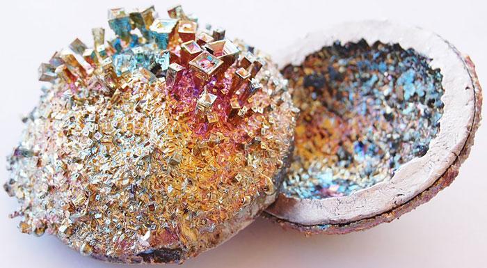 minerales piedras preciosas (19)