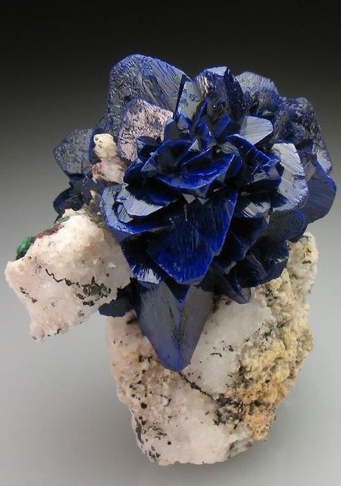 minerales piedras preciosas (20)