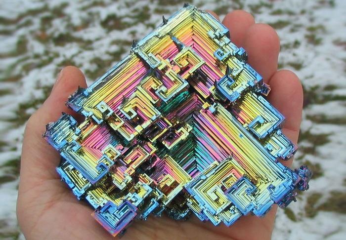 minerales piedras preciosas (3)