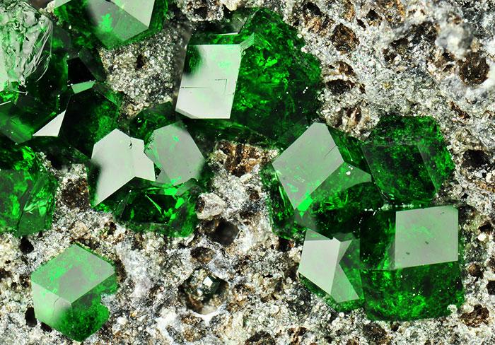 minerales piedras preciosas (4)
