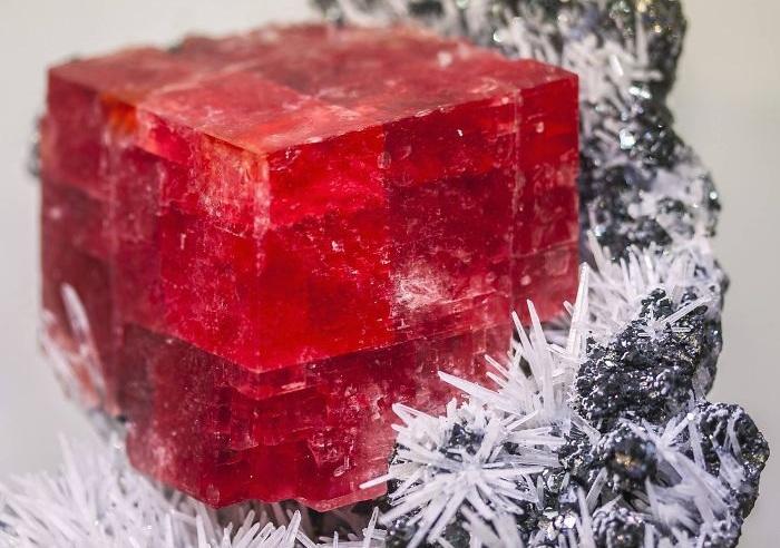 minerales piedras preciosas (5)