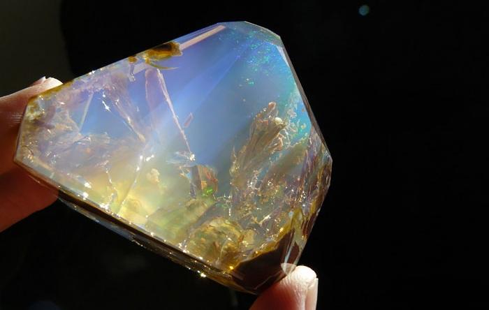 minerales piedras preciosas (6)