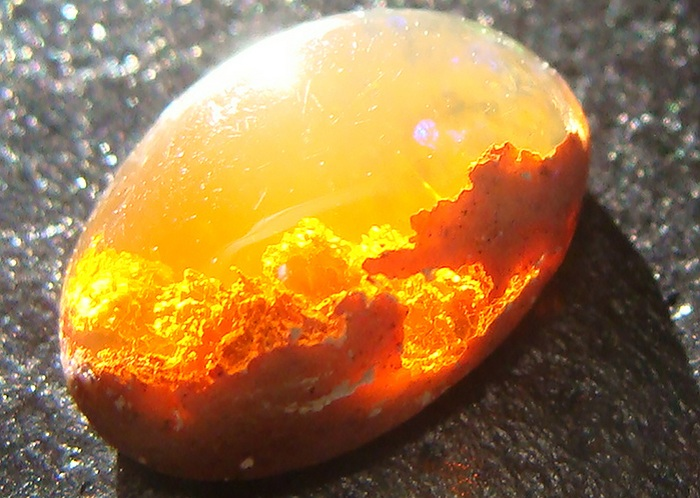 minerales piedras preciosas (7)