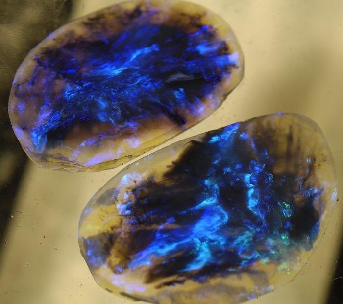 minerales piedras preciosas (8)
