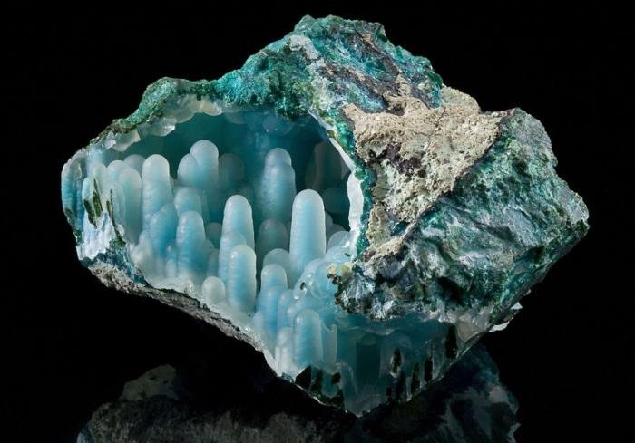 minerales piedras preciosas (9)