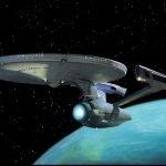 """Em drive, el """"motor imposible"""" de la NASA podría funcionar en el espacio"""