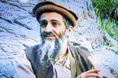 Todo lo que sabemos sobre la muerte de Bin Laden podría ser falso