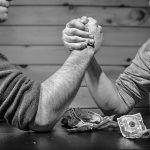 4 trucos psicológicos que puedes probar en cualquier momento