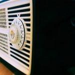 10 de los audios más aterradores de Internet