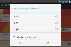 19 clases de personas que nadie soporta en los grupos de WhatsApp