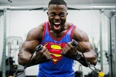 11 actitudes que te descalifican como macho