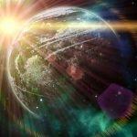 6 pruebas de que estamos más cerca de encontrar extraterrestres de lo que creemos