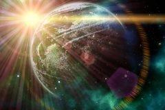 6 pruebas de que estamos más cerca de encontrar extraterrestres de lo que creemo...