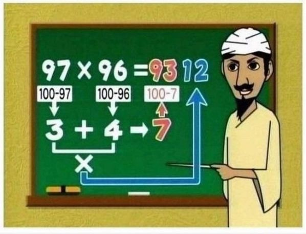 trucos matemáticas (1)