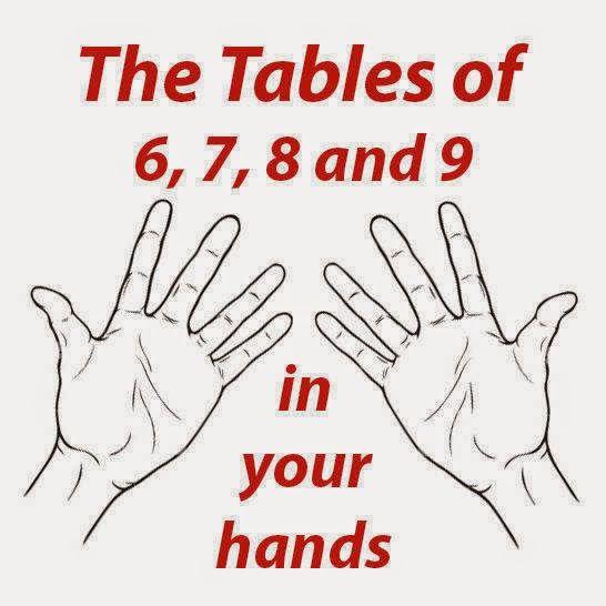 trucos matemáticas (5)