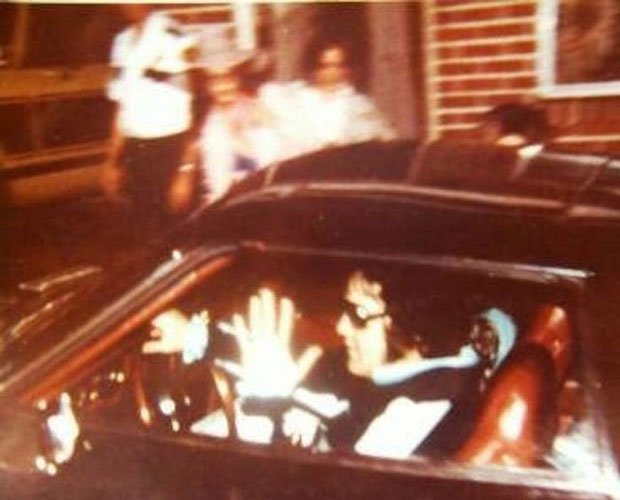 ultima foto de Elvis Presley (10)