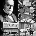 La historia de la Vaselina