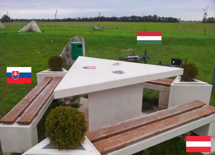 Fronteras entre paises  (14)
