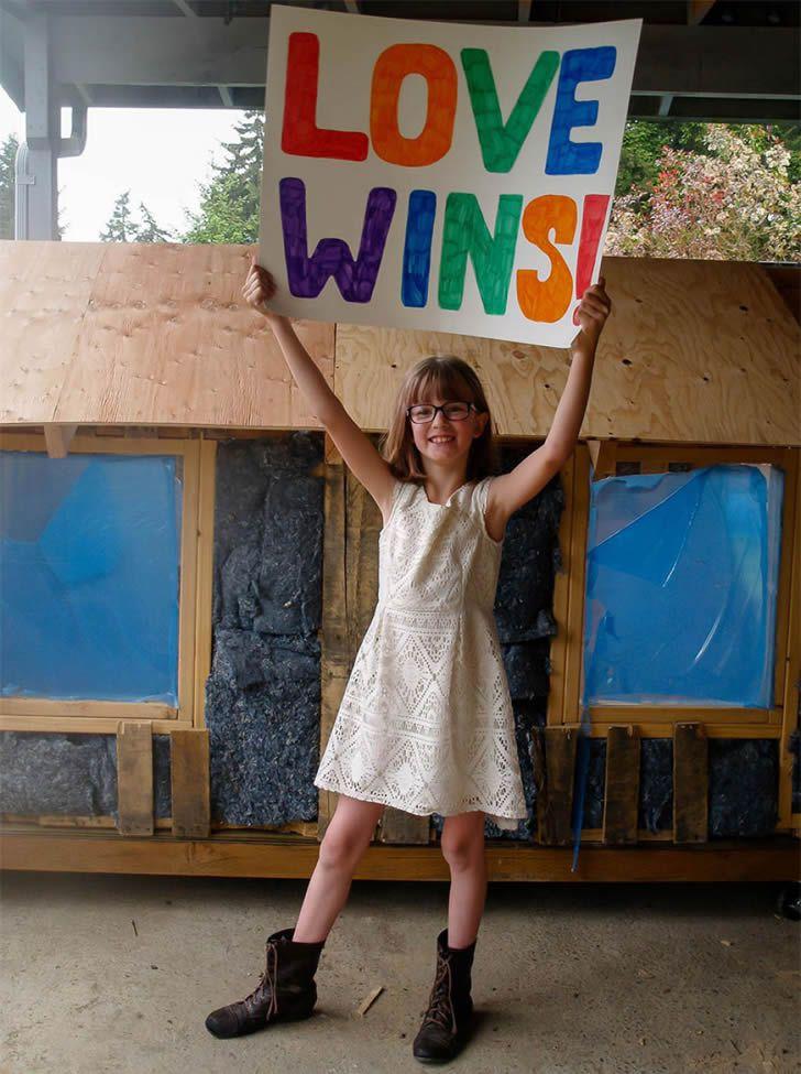 Hailey Fort activista (9)