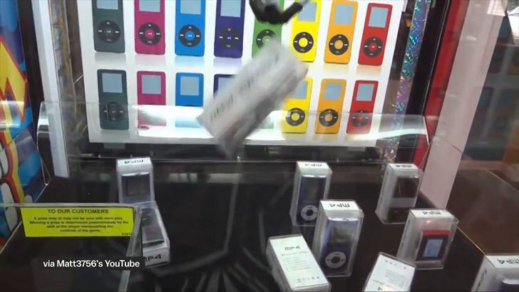 Maquinas Vending Peluches Fraude (4)