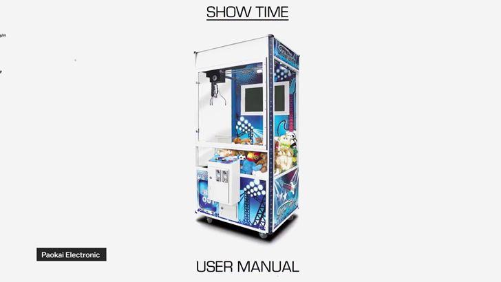 Maquinas Vending Peluches Fraude (5)