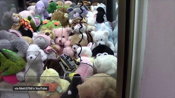 Maquinas Vending Peluches Fraude (6)