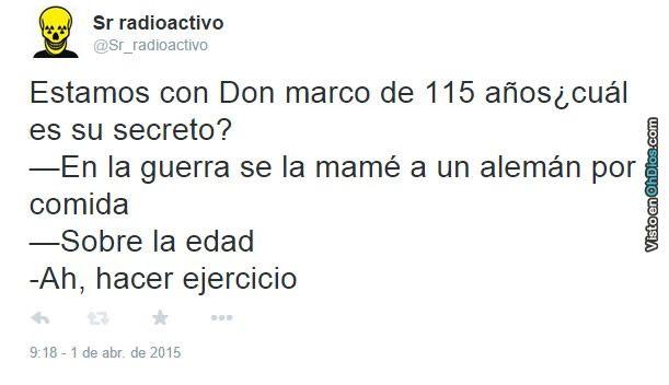 Marcianadas 184 19062015 (216)
