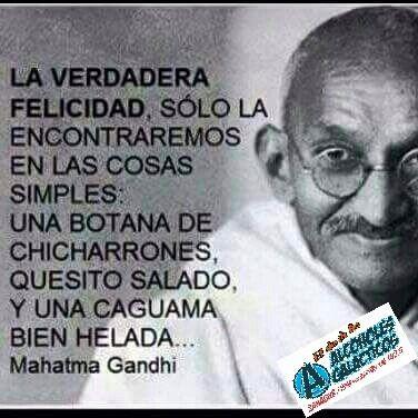 Marcianadas 184 19062015 (226)