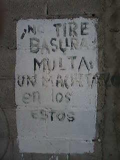 Marcianadas 184 19062015 (228)