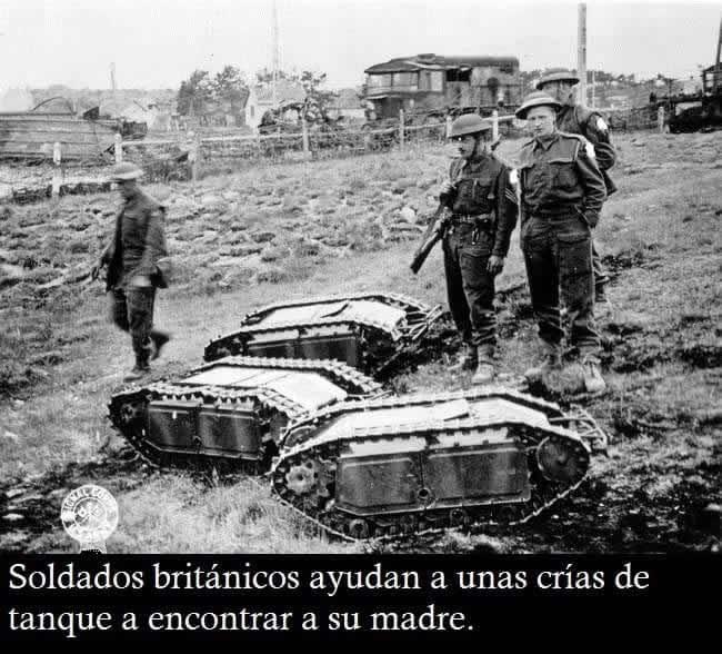 Marcianadas 184 19062015 (58)