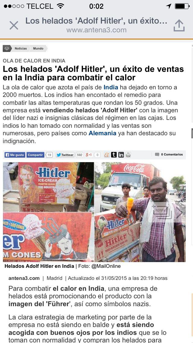 Marcianadas_182_050620151039 (103)