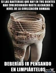 Marcianadas_182_050620151039 (105)