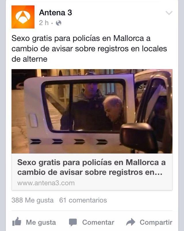 Marcianadas_182_050620151039 (106)